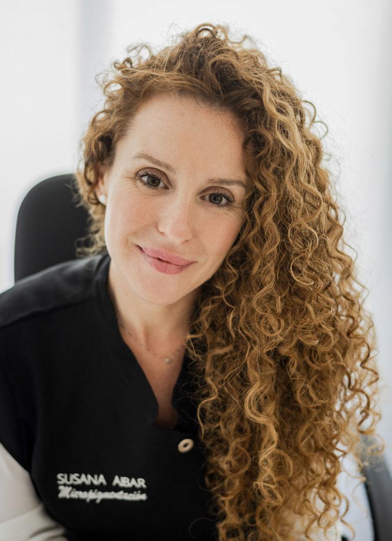 Susana Aibar