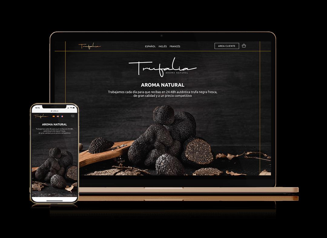 trufalia-mockup-web