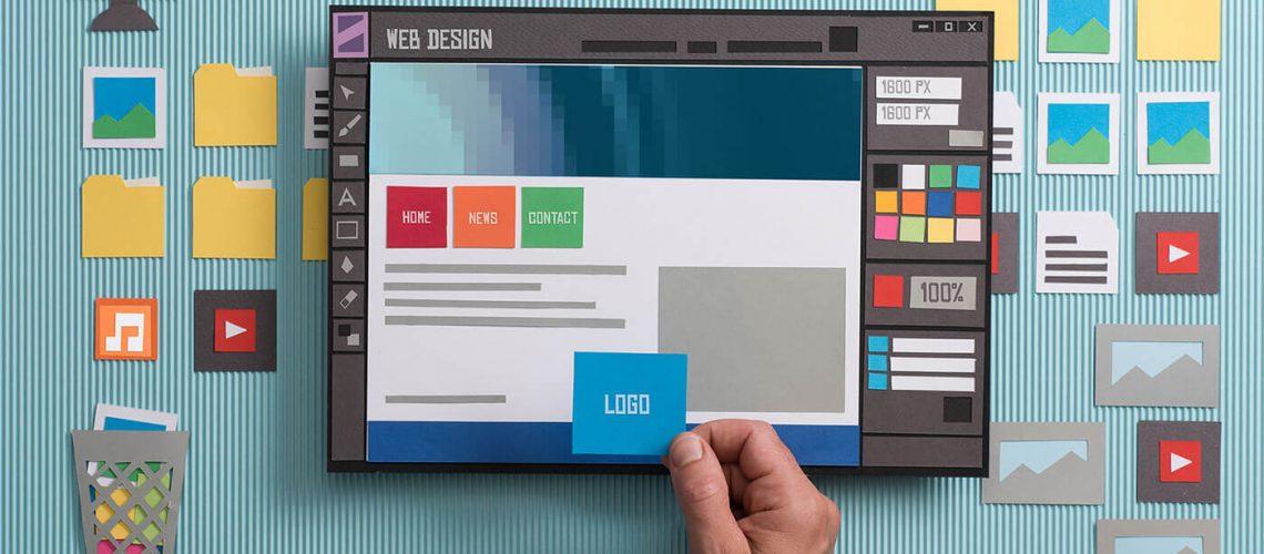 diseño-web-precios-blog